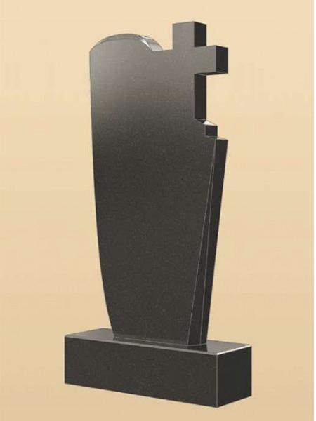 Вертикальные памятники Буйнакск памятник в виде книги на могилу